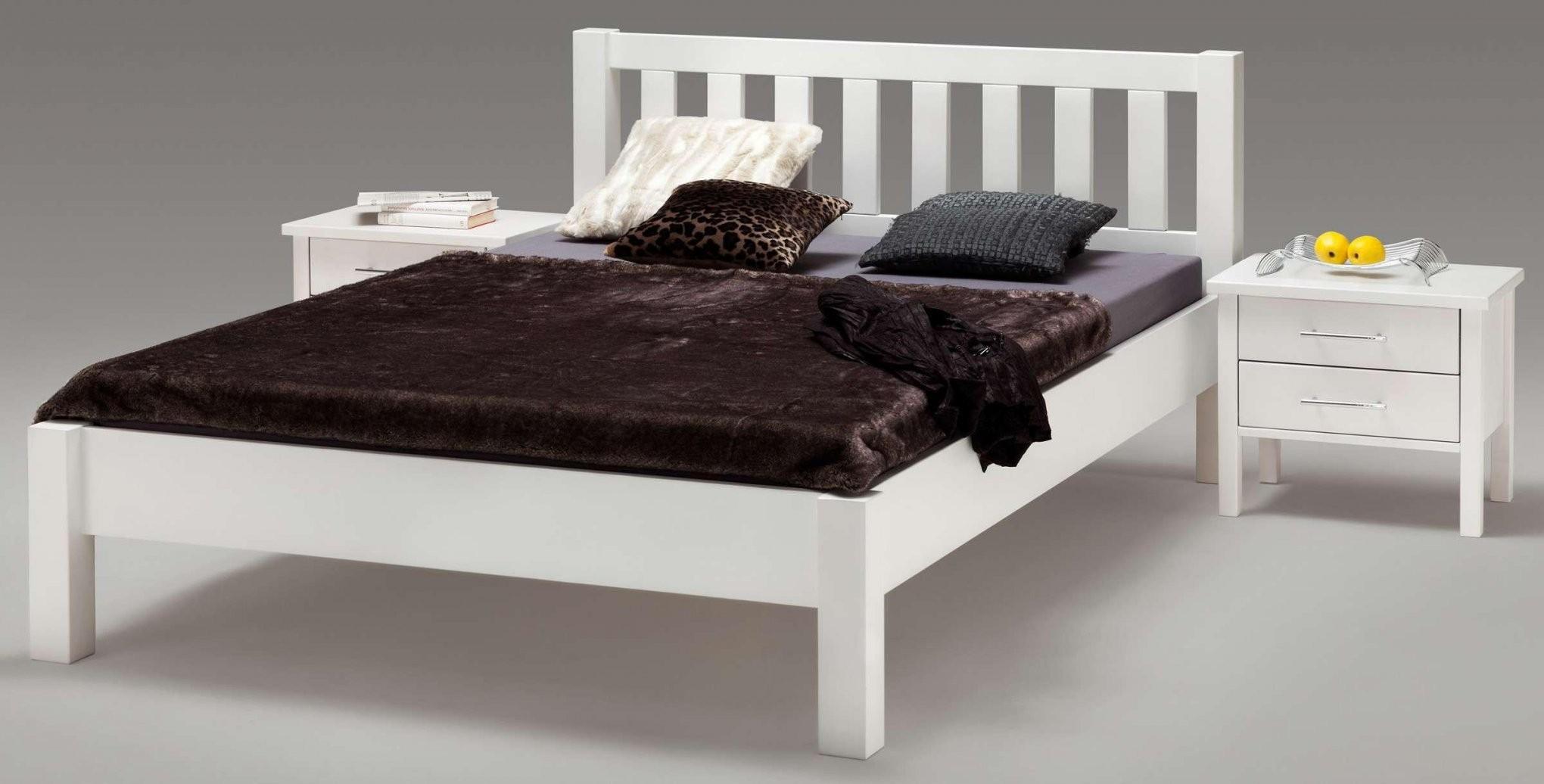 Betten Günstig 140×200 Schön Bett Kaufen 140×200 Stunning Bett Bett von Betten Kaufen 140X200 Bild