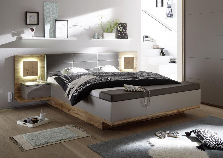 Betten Günstig Kaufen 180X200 Faszinierend Auf Kreative Deko Ideen von Betten Günstig Kaufen 180X200 Bild