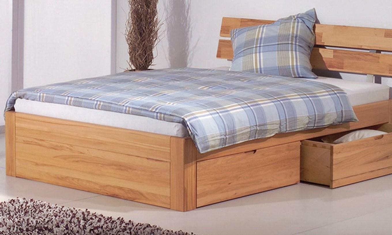 Betten Ikea 160X200 Aufdringlich Auf Kreative Deko Ideen Über von Bett 160X200 Gebraucht Photo