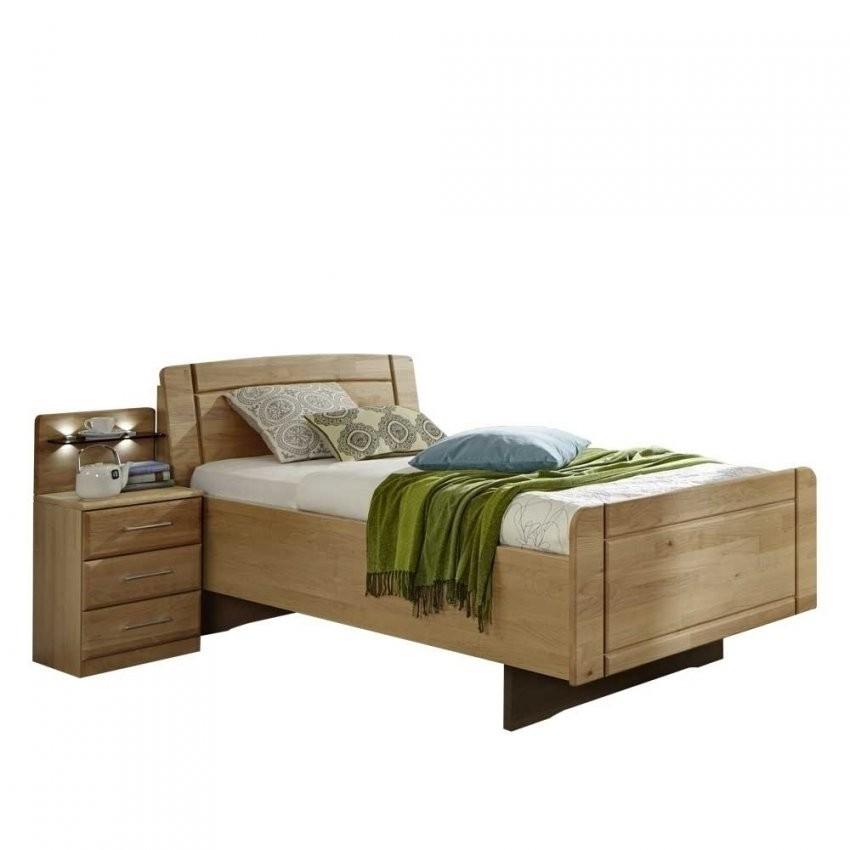 Betten In 90X190 Cm Unterlänge In Vielen Farben Und Stilen von Bett 90X190 Mit Bettkasten Photo