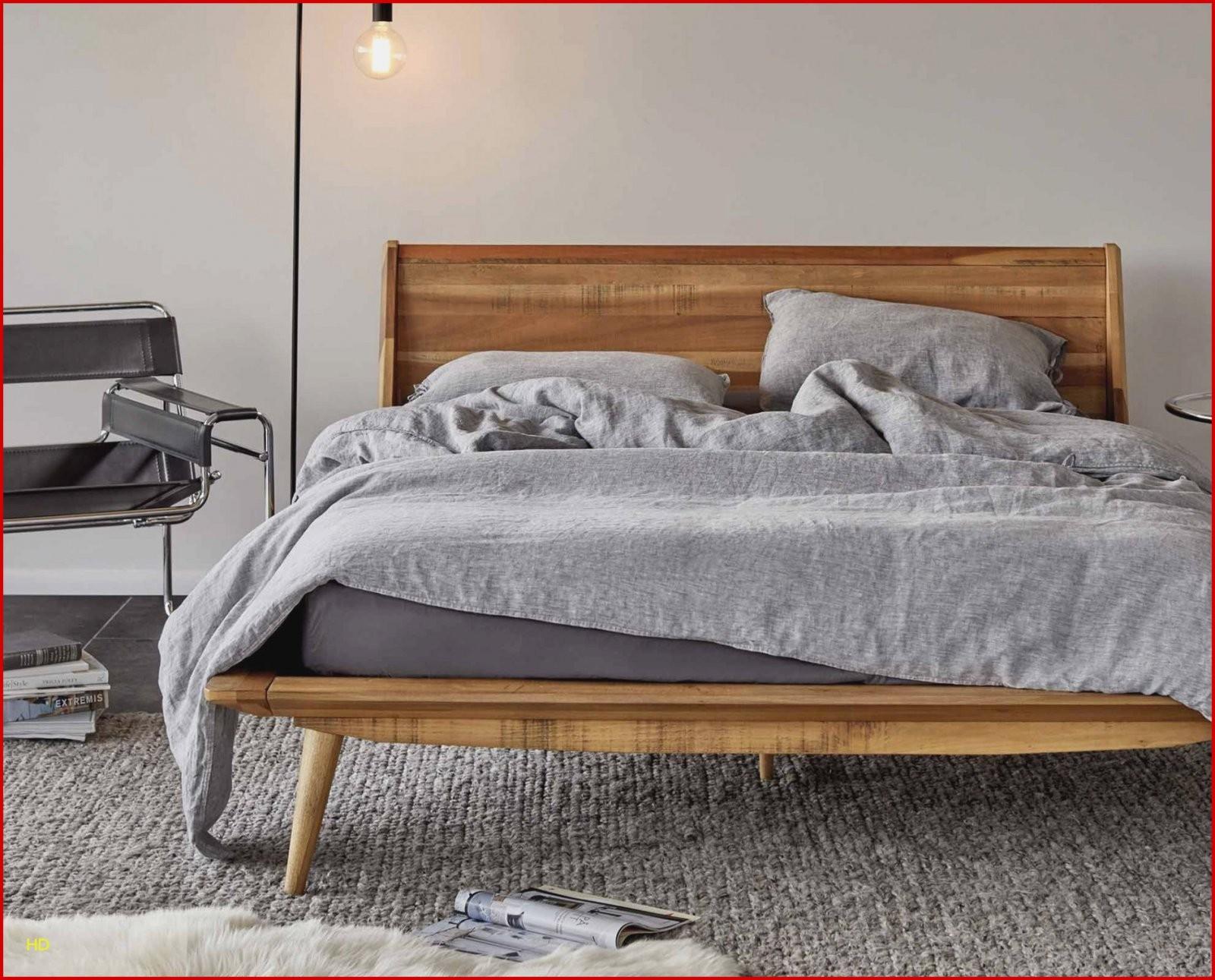 Betten Kolonialstil 835752 19 Fresh Bett Kolonialstil 160X200 von Kolonial Bett 160X200 Photo