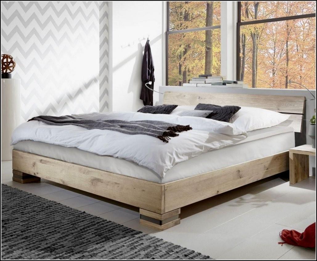 Betten Komplett Gunstige Set Mit Gebraucht Bettkasten Bett von Bett 200X200 Gebraucht Photo