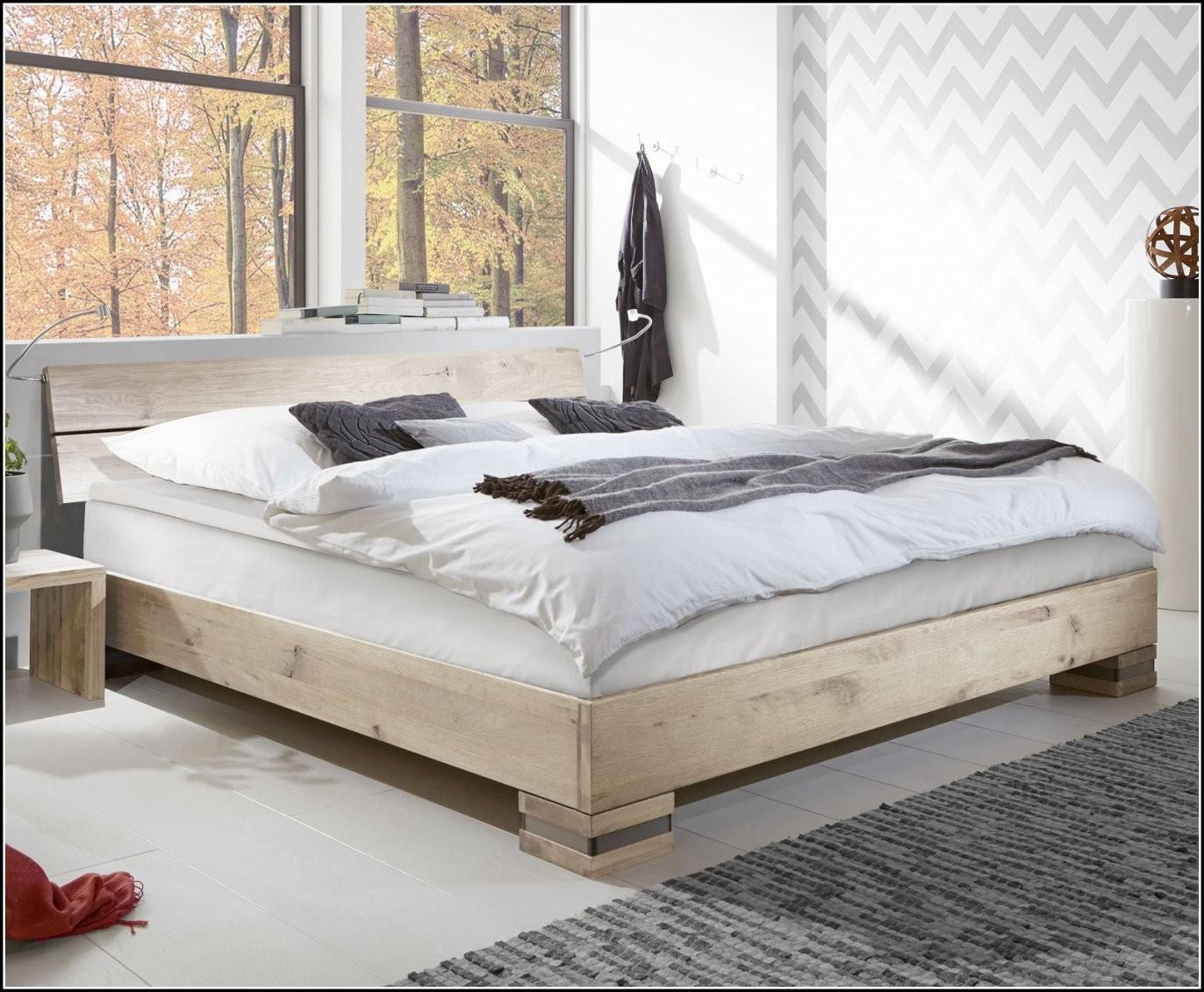 Betten Mit Matratze Und Lattenrost 140X200 von 140X200 Bett Mit Matratze Und Lattenrost Günstig Bild