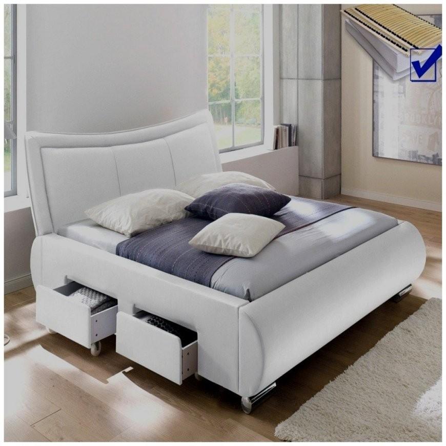 Betten Mit Matratzen Und Lattenrost  Matratzen Und Lattenrost Set von Preiswerte Betten Mit Lattenrost Und Matratze Photo