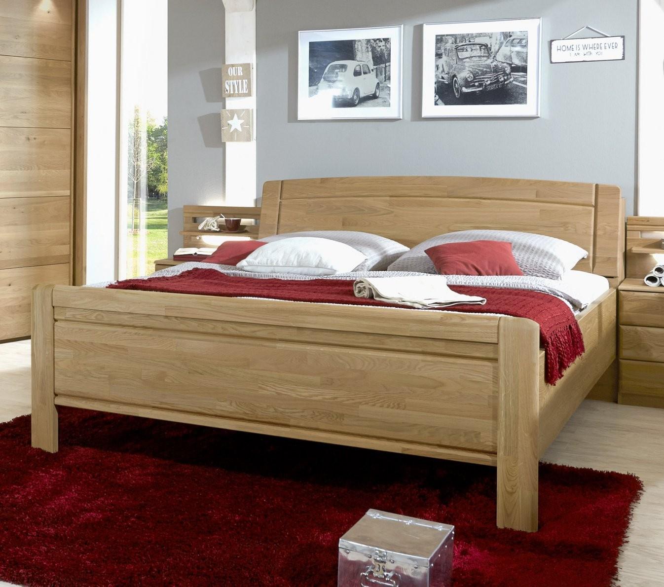 Betten Mit Stauraum  Stauraumbetten Günstig Kaufen  Betten von Bett 200X200 Mit Schubladen Bild