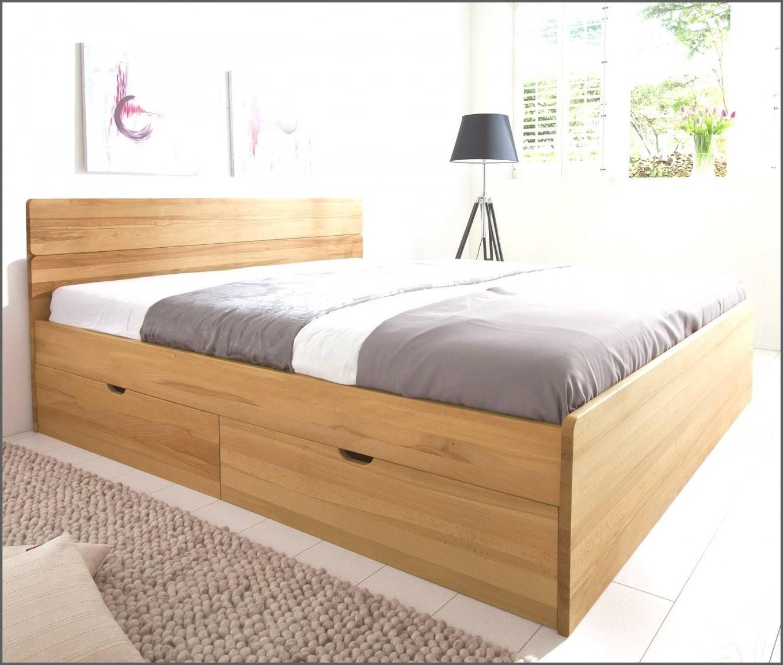 Betten Mit Stauraum Stauraumbetten Günstig Kaufen Von Bett 160X200 von Bett 160X200 Günstig Kaufen Photo