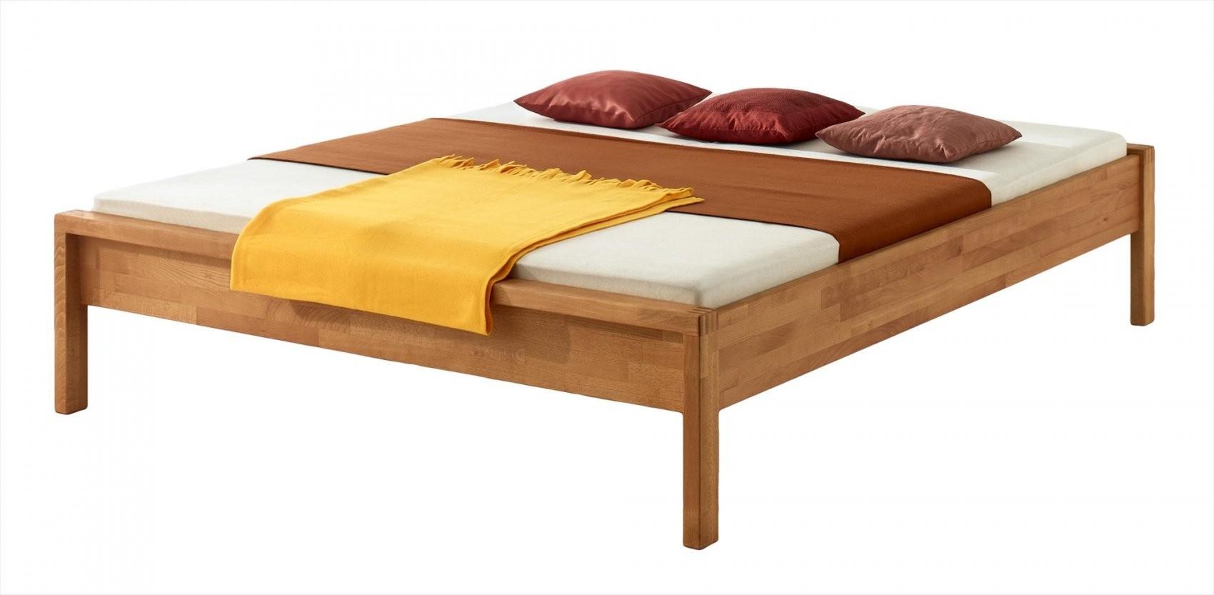 Betten Ohne Kopfteil  Qpw Decoration von Bett Ohne Kopfteil 140X200 Photo