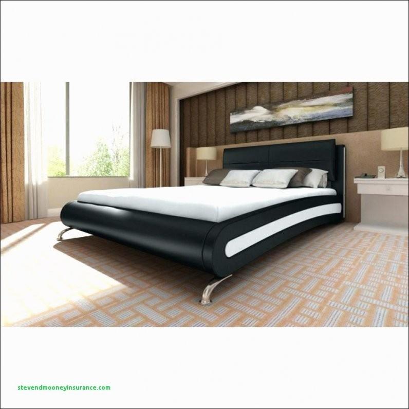 Betten Poco von Bett 140X200 Poco Bild