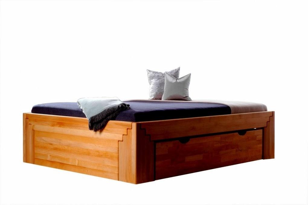 Bettgestell 100×200 Holz  Haus Renovieren von Bett Mit Bettkasten 100X200 Photo