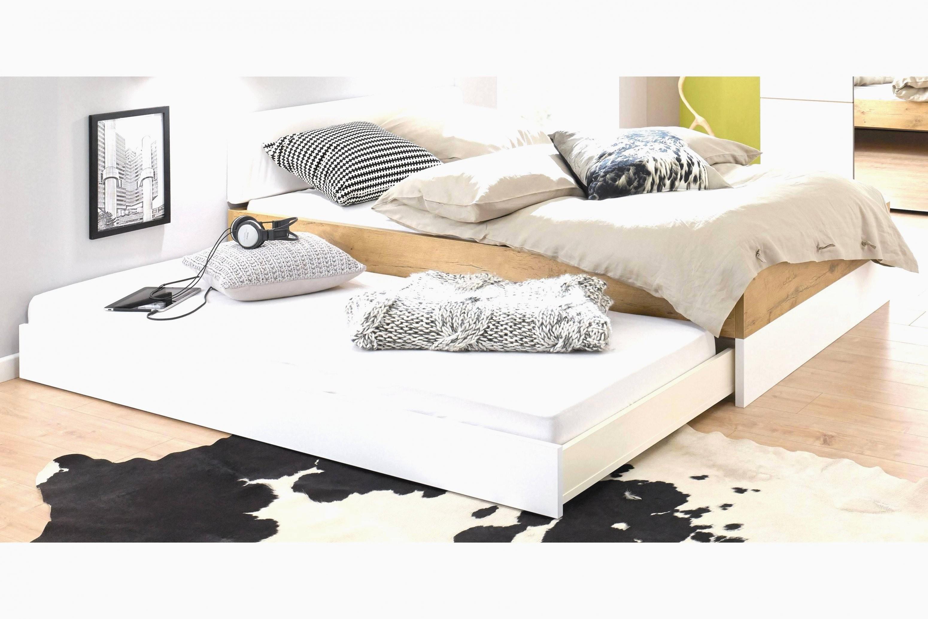 Bettgestell 140X200 Holz Inspirierend Das Beste Von 31 Bett 140X200 von Bett 140X200 Weiß Holz Bild