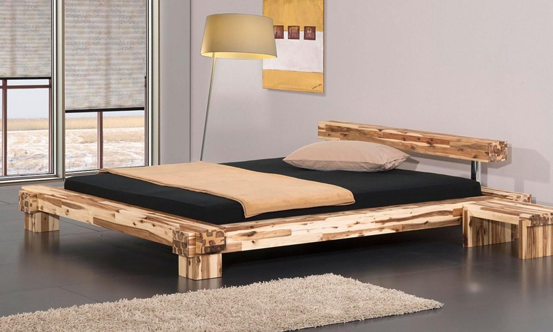 Bettgestell 180×190 Frisch Betten 160×200 Cm Online Günstig Kaufen von Bett 160X200 Günstig Kaufen Photo