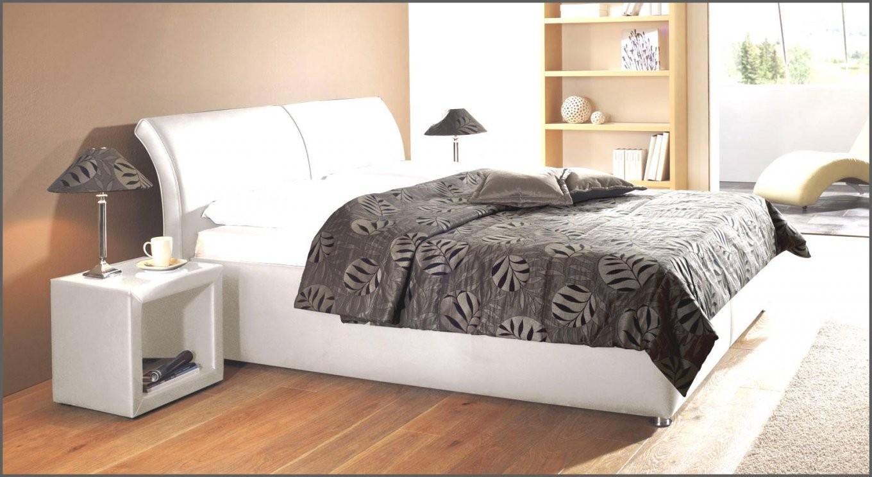 Bettgestell 180X200 Hoch Malmll Cm Bett Hochglanz Hochbett Weis Von von Hohes Bett 180X200 Photo