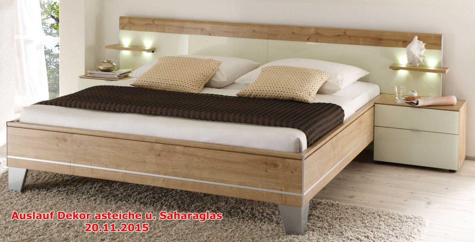Bettgestell 180X200 Mit Schubladen Best Doppelbett Mit Schubladen von Bett Komforthöhe 180X200 Photo