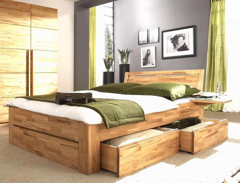 Bettgestell Mit Aufbewahrung 140×200 Beste Bett Mit Stauraum 140×200 von Stauraum Bett 180X200 Massivholz Photo