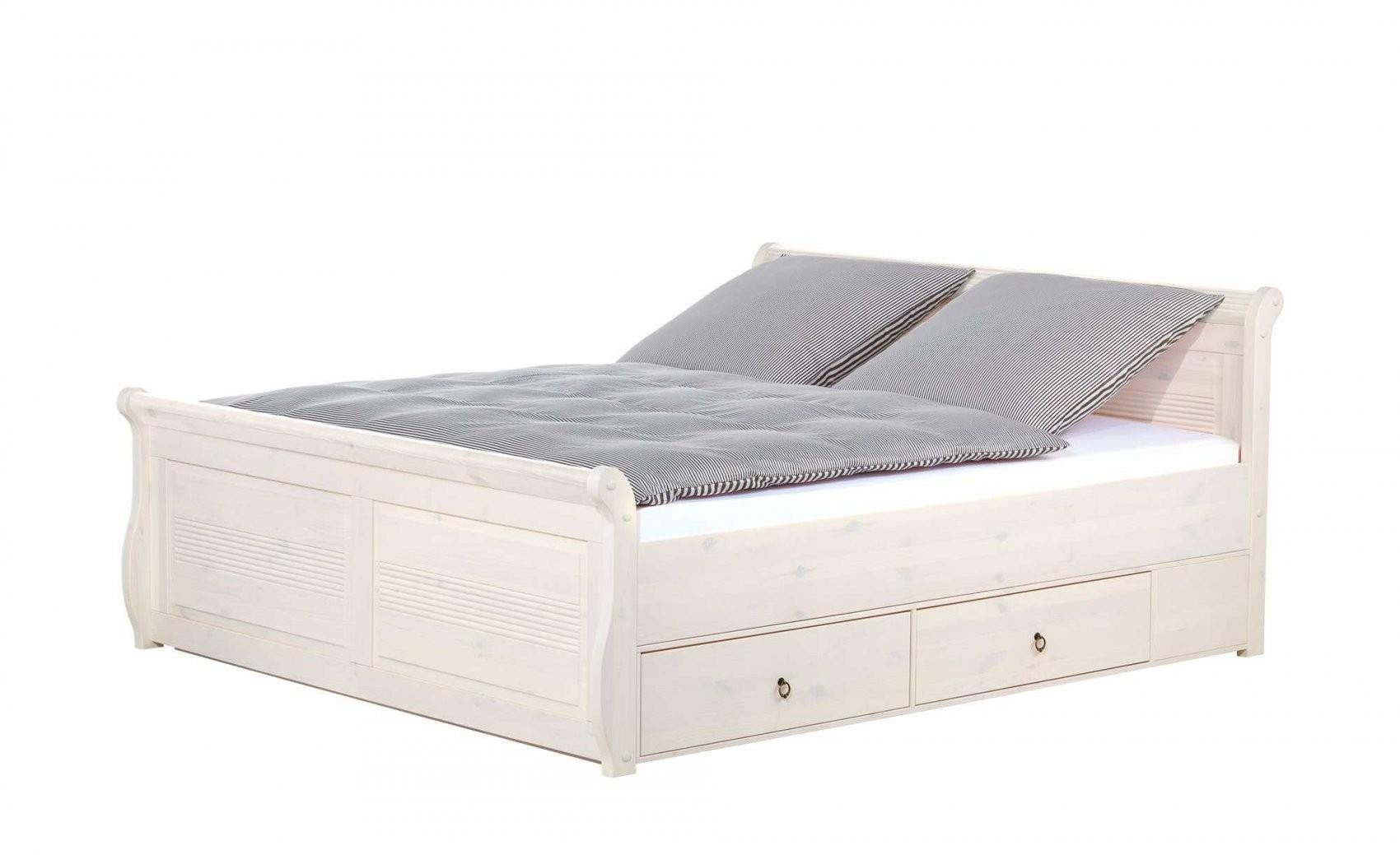 Bettgestell Mit Aufbewahrung 140×200 Elegant Bett Kiefer 140×200 Neu von Höffner Betten 140X200 Photo