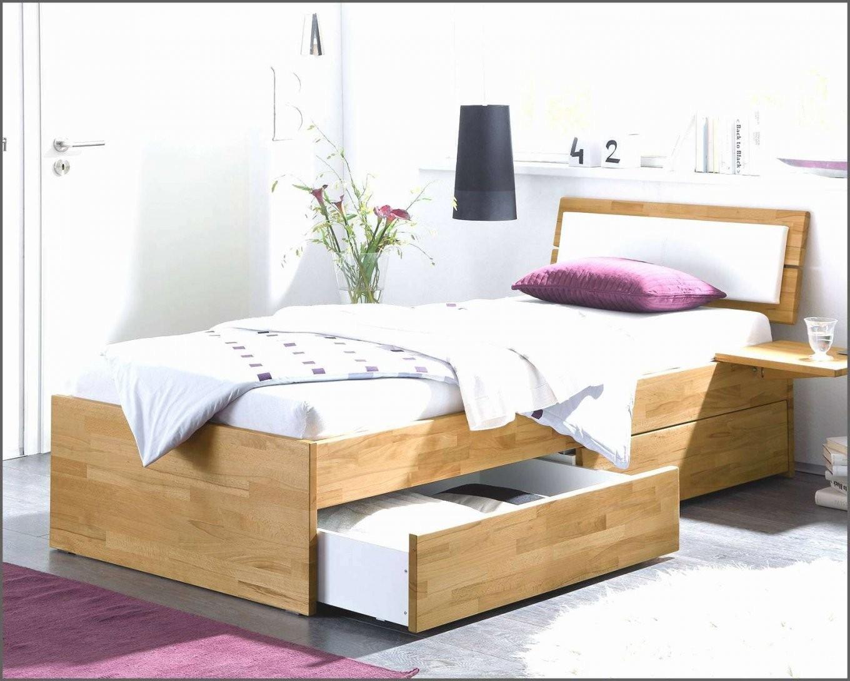 Bettgestell Mit Aufbewahrung 140×200 Frisch Bett 140×200 Mit von Hohes Bettgestell 140X200 Photo