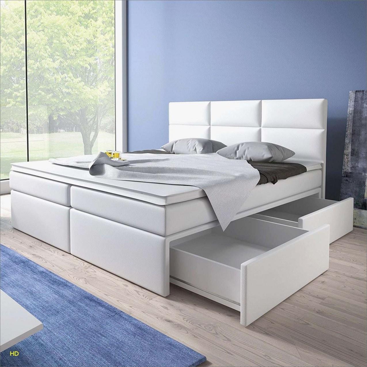 Bettgestell Mit Aufbewahrung Komfort Bett 180×200 Mit Stauraum von Bett 180X200 Mit Stauraum Photo