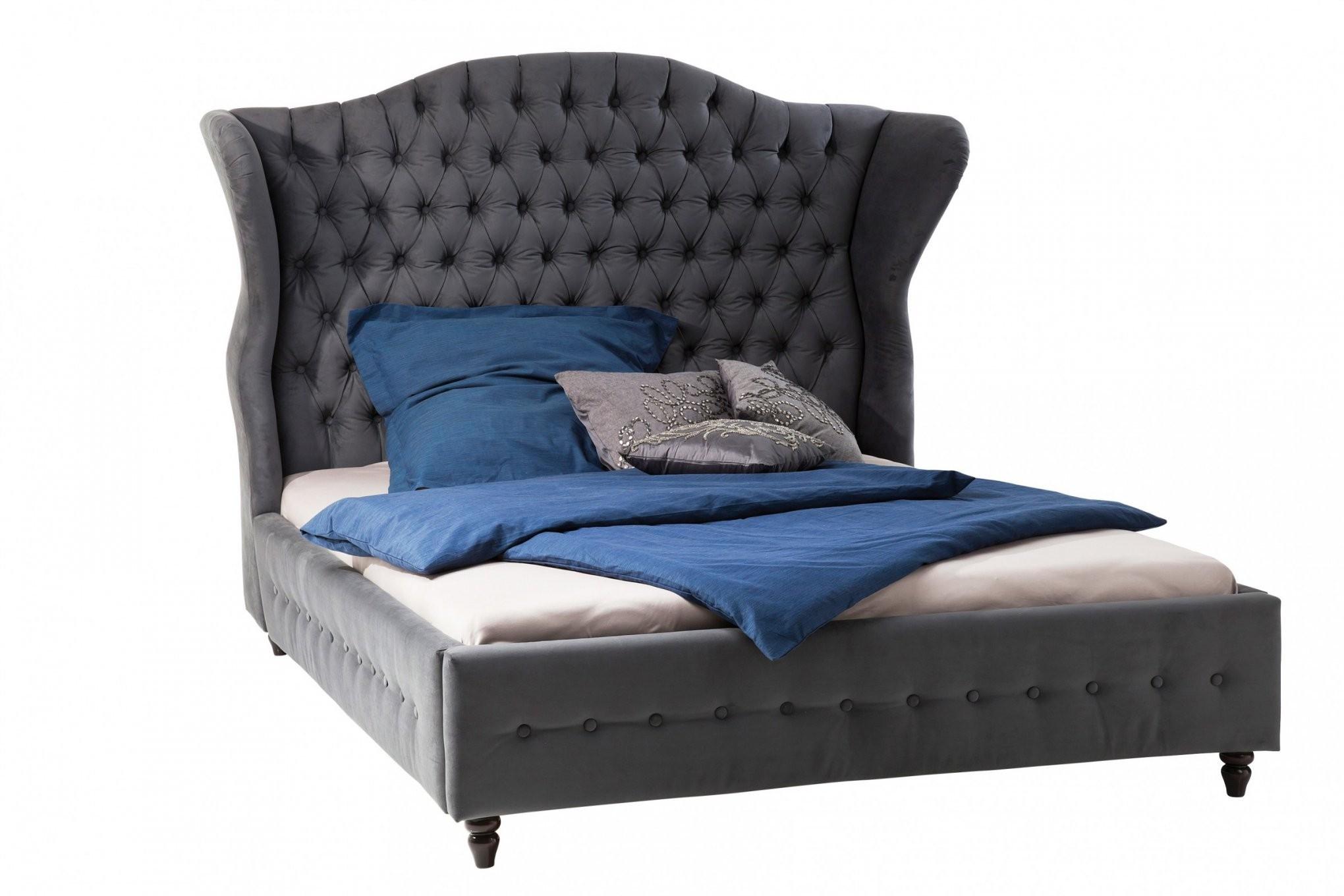 Bettgestelle 160X200 Schön Designer Betten Günstig Online Kaufen von Günstige Betten 160X200 Photo