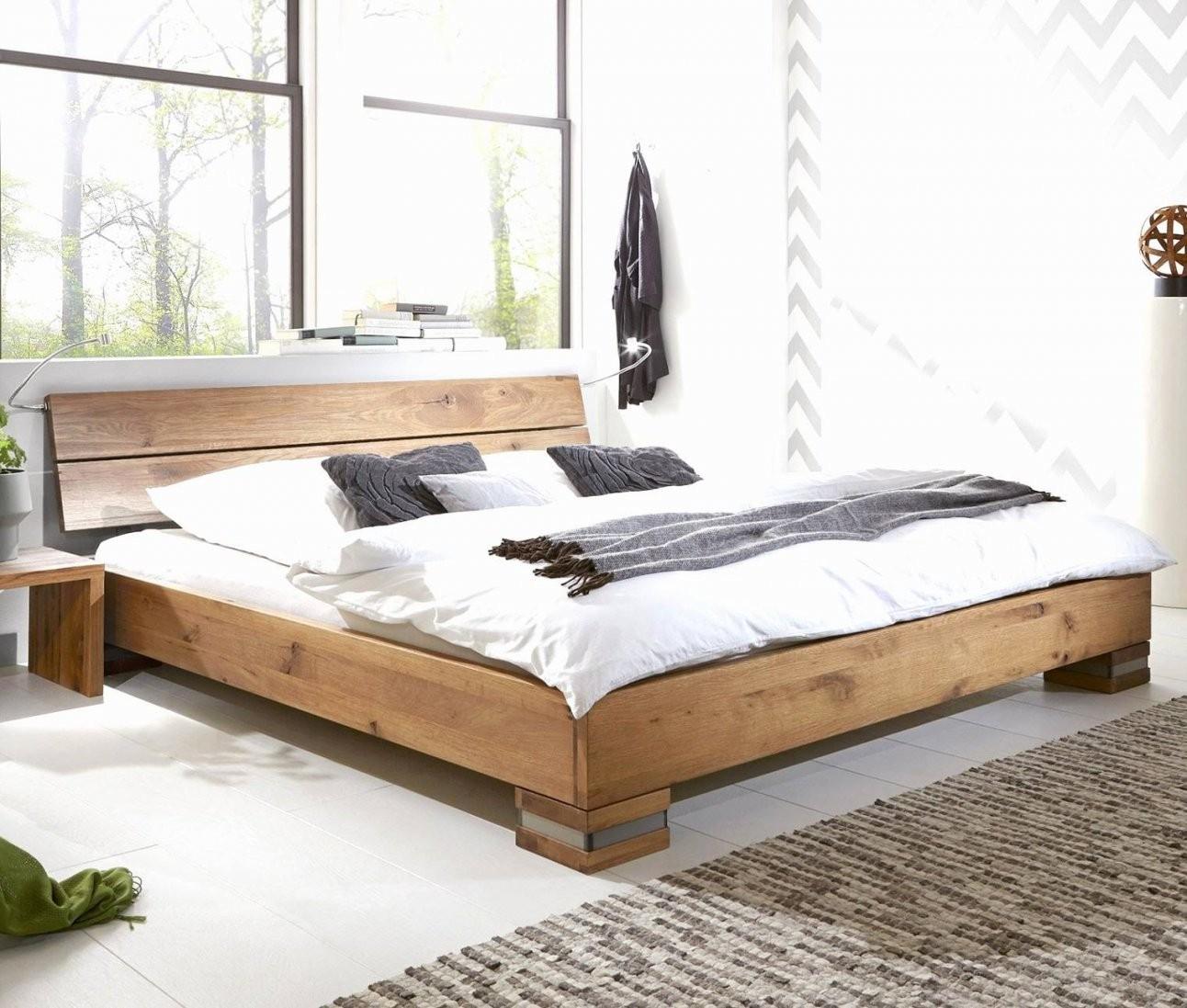 Bettkasten 120×200 Elegant Bett 120×200 Mit Bettkasten Neu Bett 120 von Otto Bett 120X200 Photo