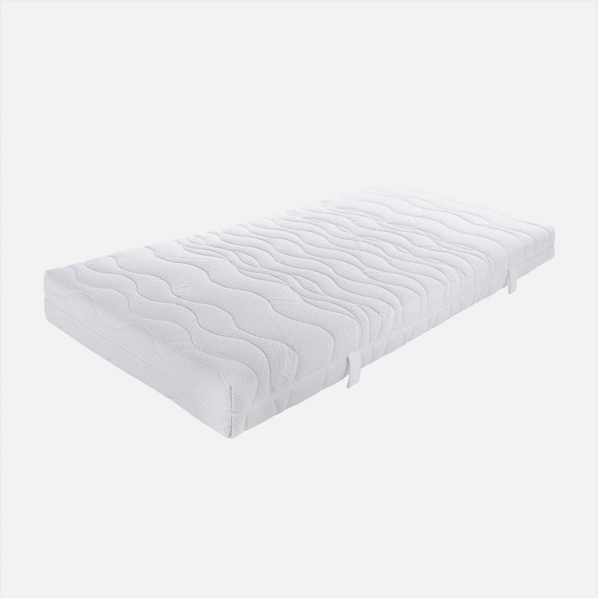 Bewundernswert 97 Vorstellungen Von Bett Matratzen Test  Ar Skandeliked von Bett Matratzen Test Photo