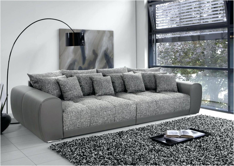 Big Sofa Landhausstil Einzigartig Big Sofa Xxl Kolonialstil Couch von Xxl Sofa Landhausstil Bild