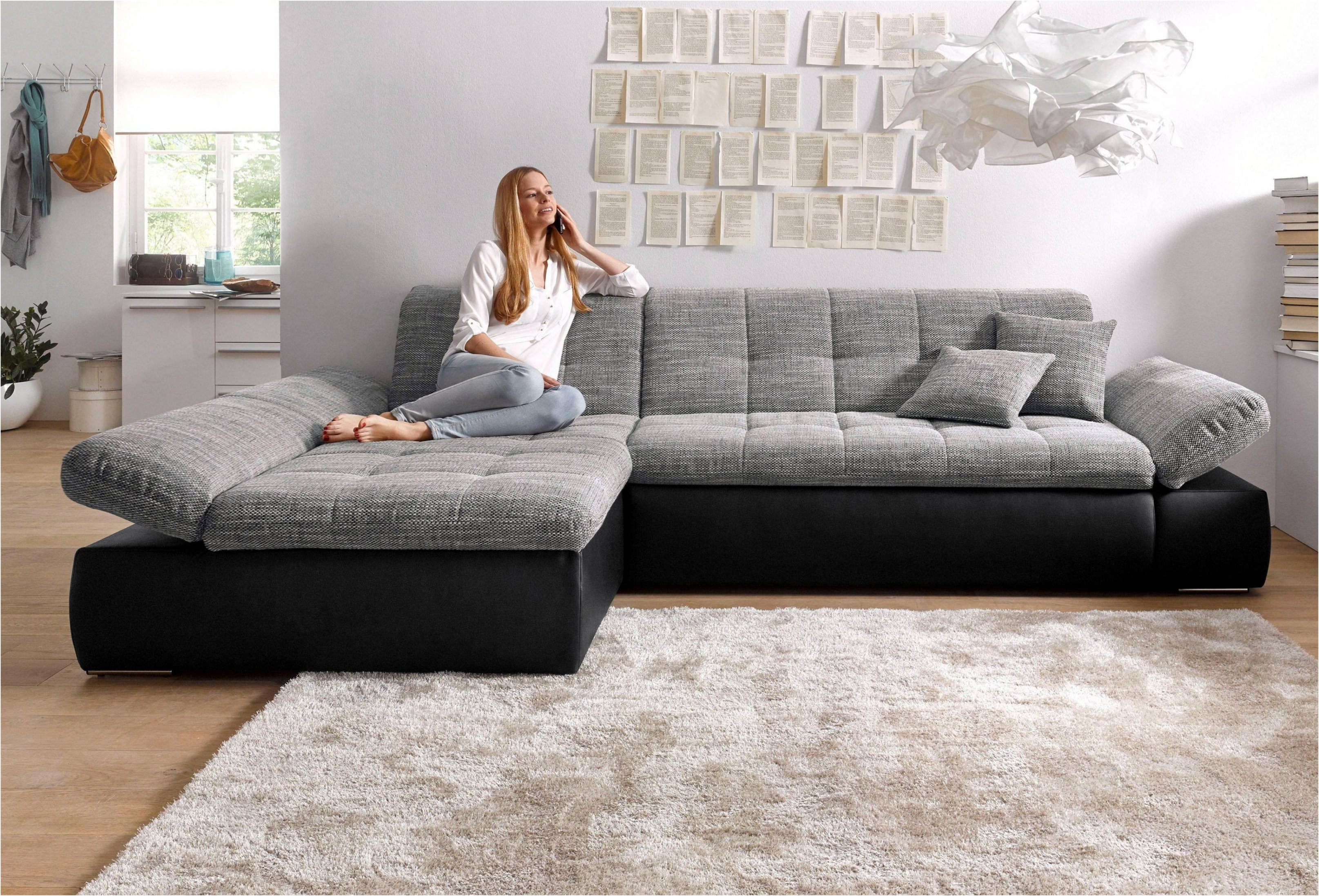 Big Sofa Landhausstil Elegant Xxl Couch Frisch Landhaus Couch Couch von Xxl Sofa Landhausstil Photo