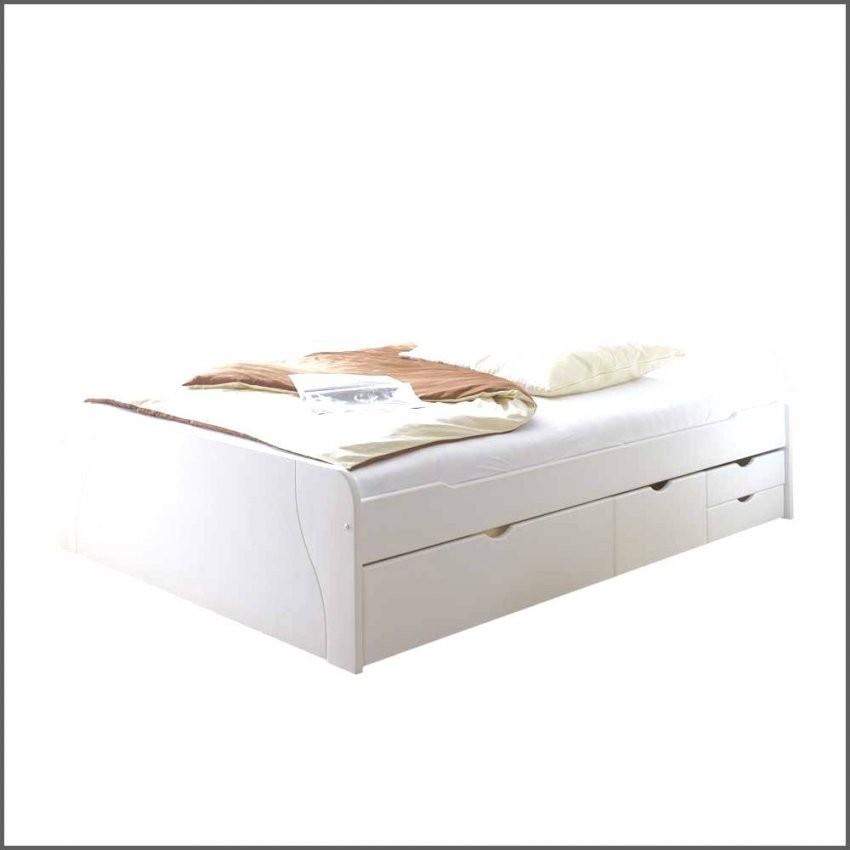 Billig Bett 100X200 Mit Schubladen Deutsche Deko Von Bett Mit von Bett Mit Schubladen 100X200 Bild