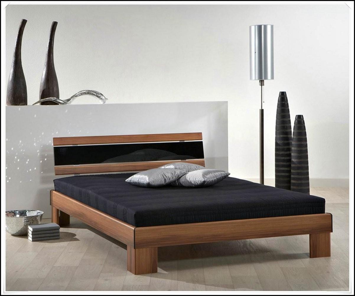 Billige Betten Mit Matratze Medium Size Of Billige Betten Schweiz von Billige Betten Mit Matratze Bild