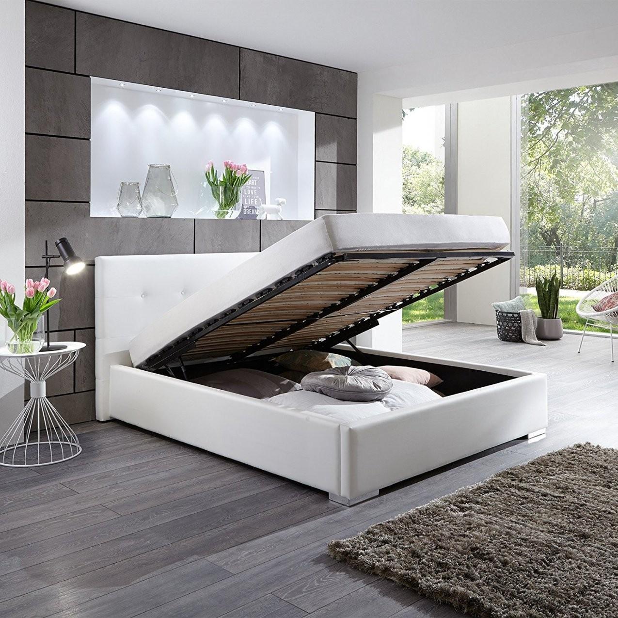 Billige Betten Mit Matratze Und Lattenrost Billiges Bett Gunstige von Bett 140X200 Mit Matratze Und Lattenrost Günstig Photo