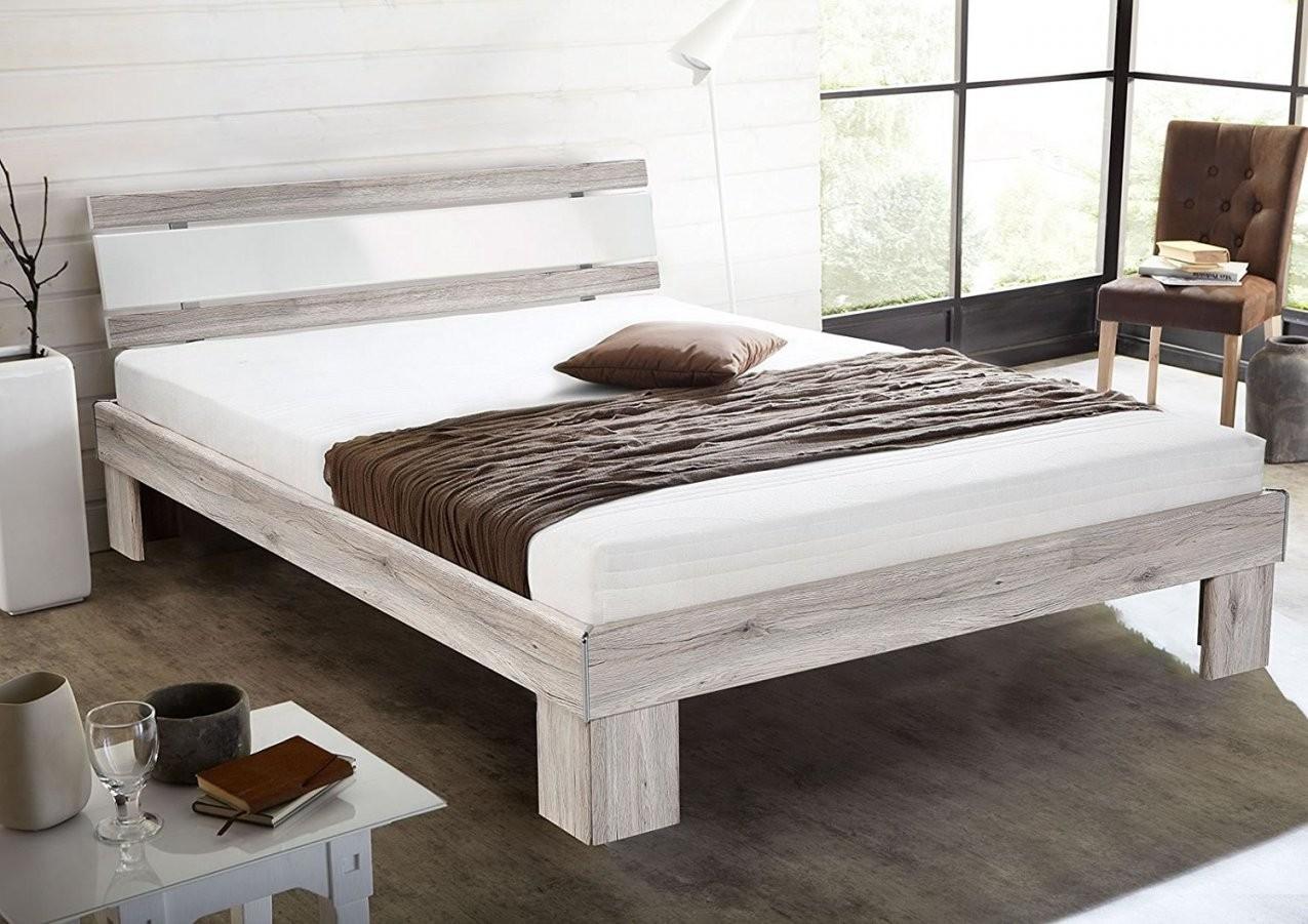 Billige Betten Mit Matratze Und Lattenrost Billiges Bett Gunstige von Billige Betten Mit Matratze Photo