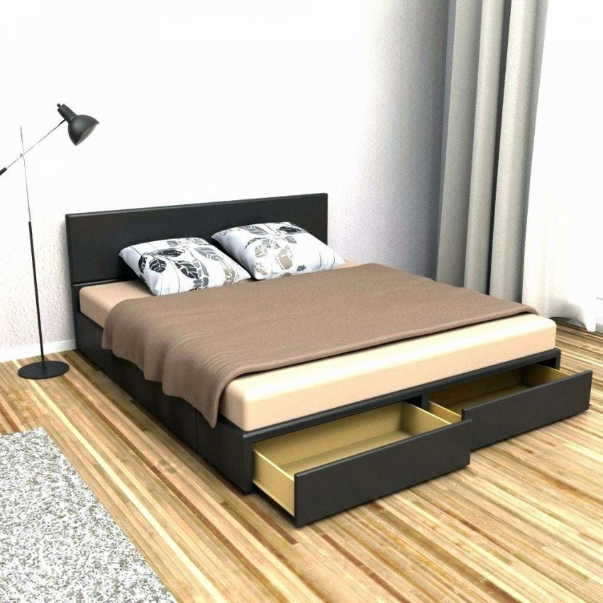 Boss Boxspringbett Beste Bett Mit Led Beleuchtung 140×200 Schön Bett von Bett Mit Led Beleuchtung 140X200 Photo