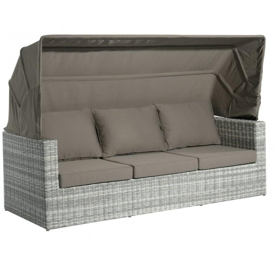 Boxspring Couch Poco Frisch 3 Sitzer Sofa Poco Tag Archived 2 Sitzer von 2 Sitzer Sofa Poco Photo