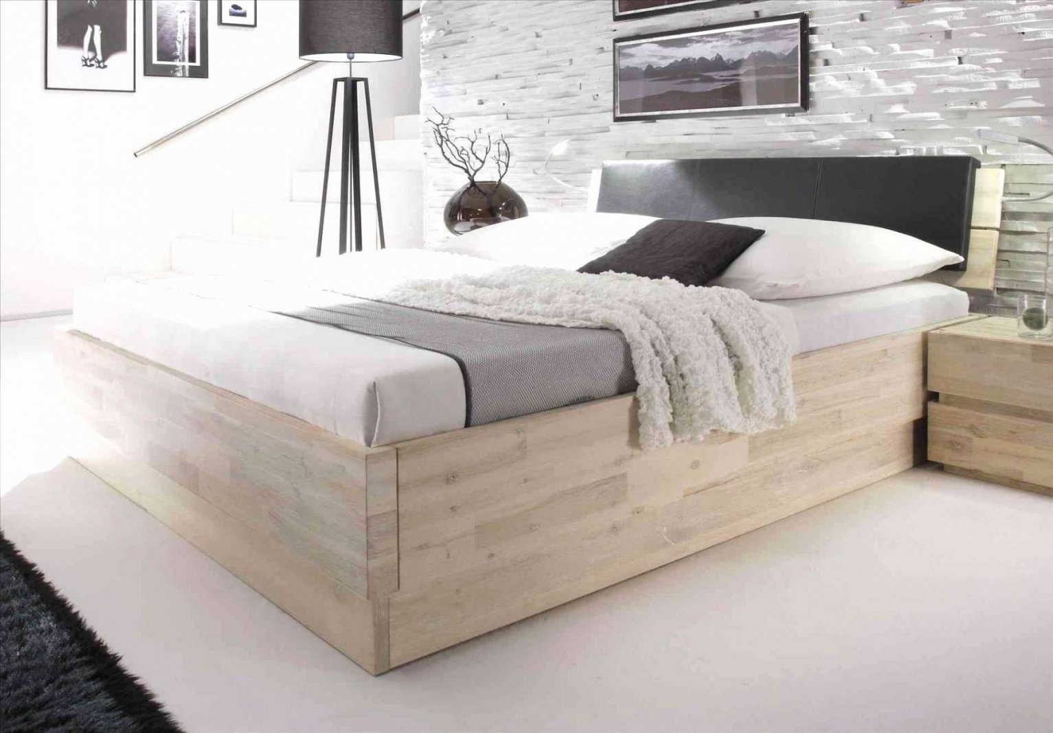 Boxspring Matras 90×200 Luxe Boxspring Matratze 90×200 Boxspringbett von Boxspring Matratze 90X200 Photo