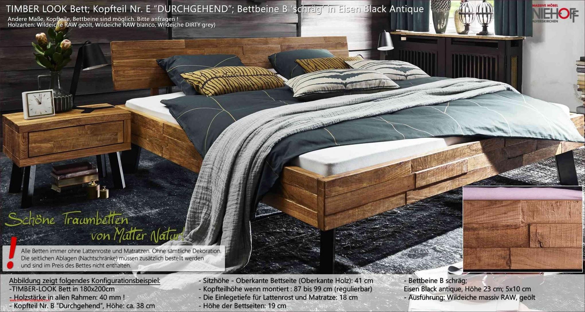 Boxspring Matratze Für Normales Bett – Couragecommunity von Boxspring Matratze Für Normales Bett Photo