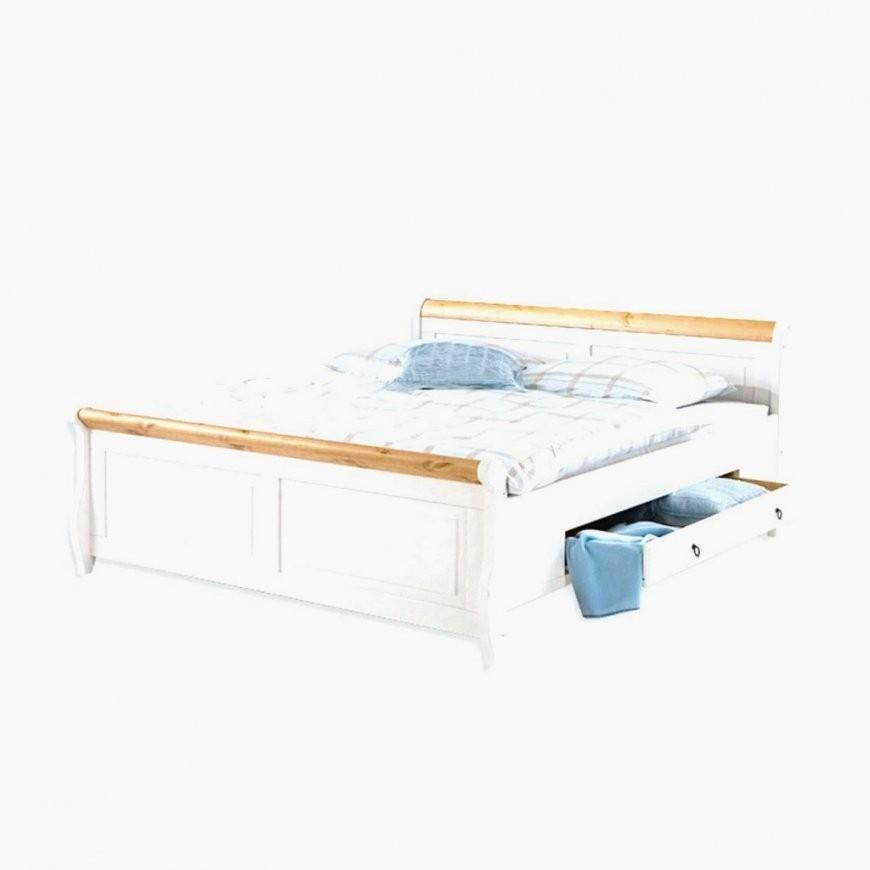 Boxspring Matratze Für Normales Bett Mit Topper Für Matratzen von Boxspring Matratze Für Normales Bett Bild