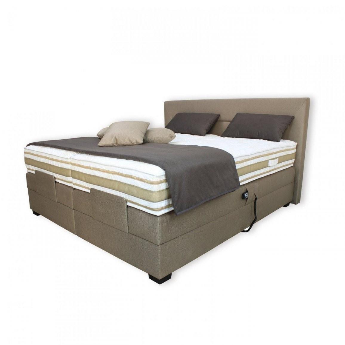 boxspringbett blau 140 cm online bei poco kaufen von boxspringbett 140x200 preisvergleich bild. Black Bedroom Furniture Sets. Home Design Ideas