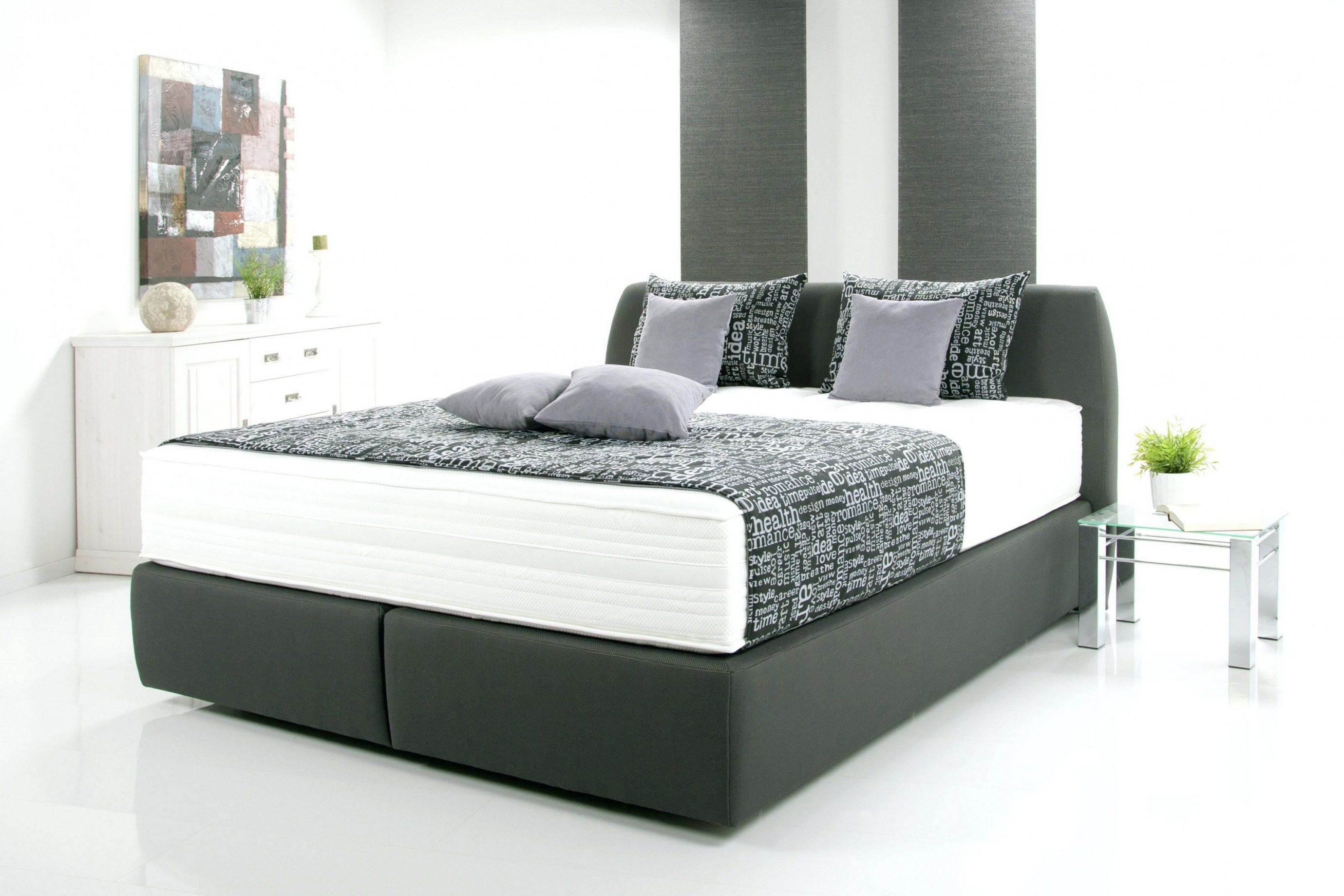 boxspringbett 140x200 preisvergleich cool boxspringbett kaufen von boxspringbett 140x200. Black Bedroom Furniture Sets. Home Design Ideas