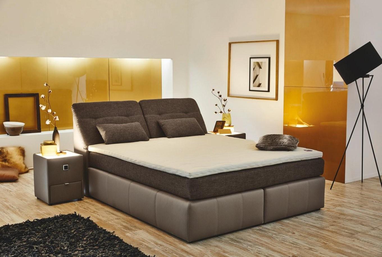 Boxspringbetten  Betten Günstig Online Kaufen  Poco von Poco Bett 180X200 Bild