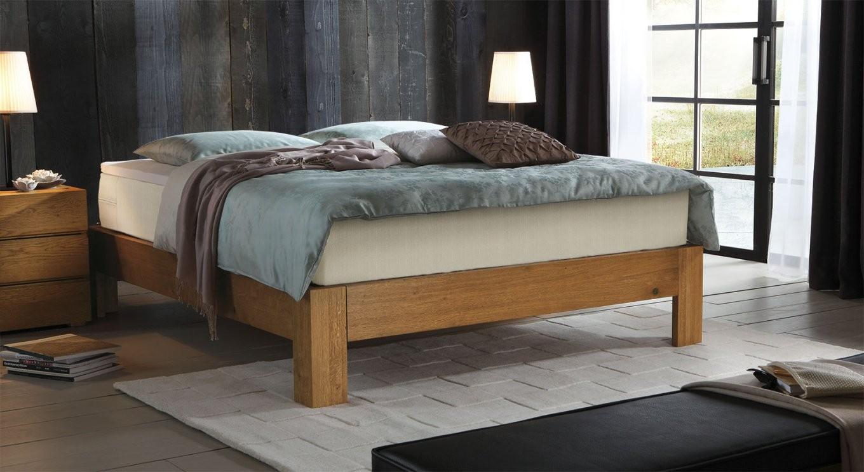 boxspringbett pando von boxspring bett hohes kopfteil bild haus bauen. Black Bedroom Furniture Sets. Home Design Ideas