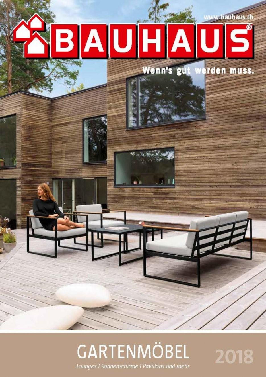 Broschüren Zum Thema Garten Bauhaus Schweiz von Bauhaus Steine Garten Photo