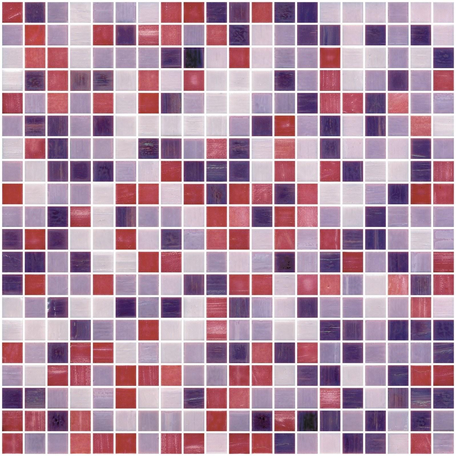Bunte Mosaikfliesen Für Ihr Projekt Günstig Einkaufen  Fliesen von Mosaik Fliesen Günstig Photo