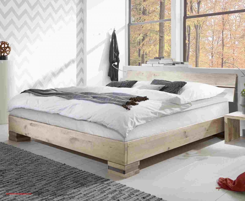 Certain Betten Günstig Kaufen 180X200 Nowadays von Betten Günstig Kaufen 180X200 Photo
