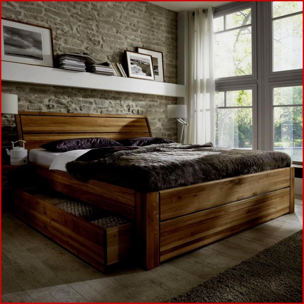 Charmant Schlafzimmer Bett 200X200 Mit Matratze Und Lattenrost von Bett 200X200 Mit Matratze Und Lattenrost Photo
