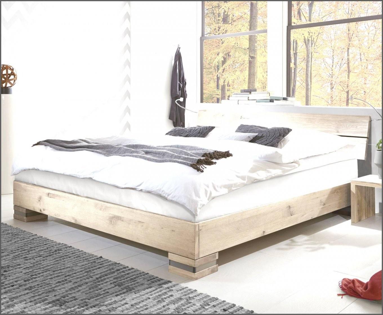 Cool Bett 140X200 Günstig Komplett Gunstig Boxspringbett 200X200 Von von Bettgestell 140X200 Weiß Holz Photo