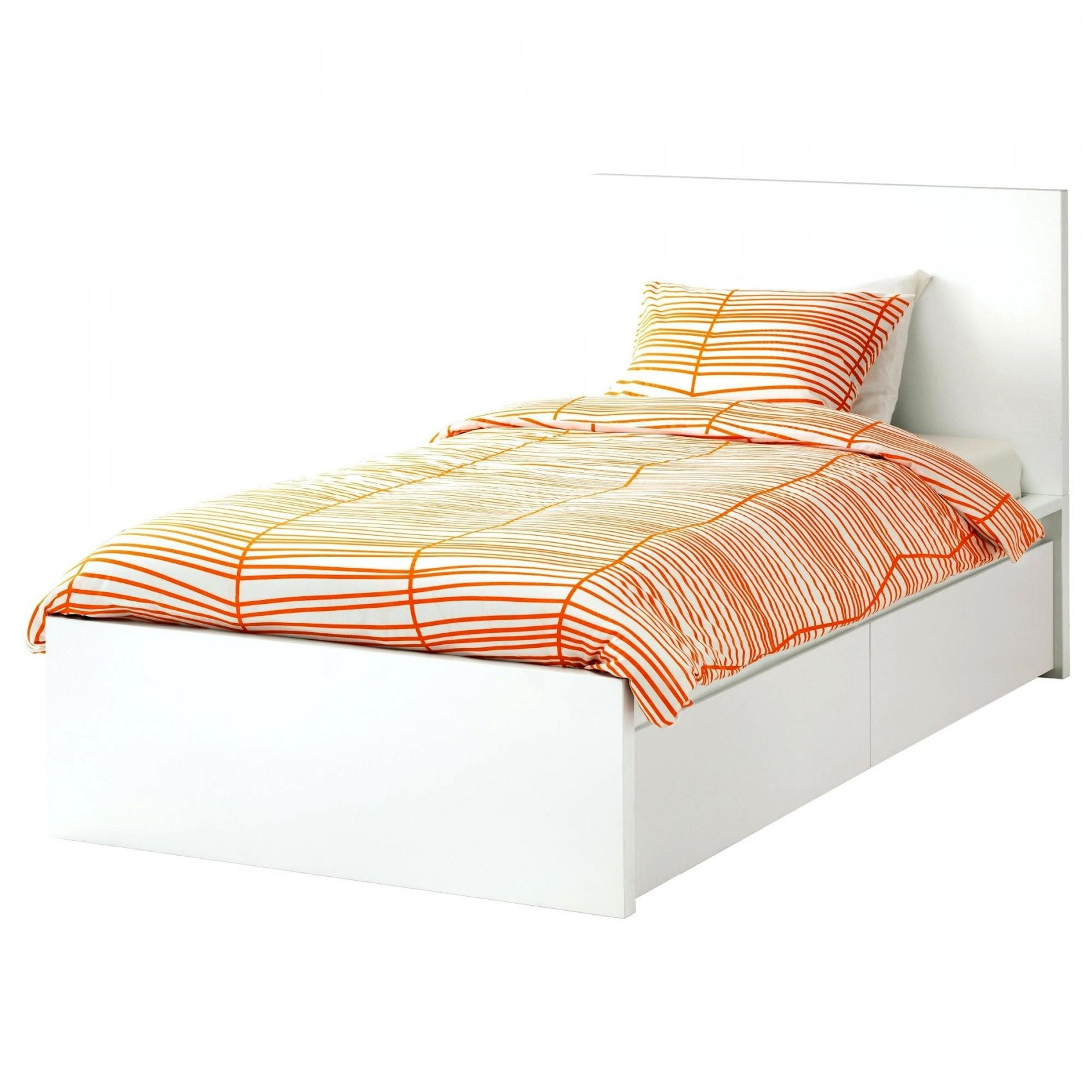 Cool Matratze 160X200 Dänisches Bettenlager Danisches Inspirierend von Bett 160X200 Dänisches Bettenlager Bild