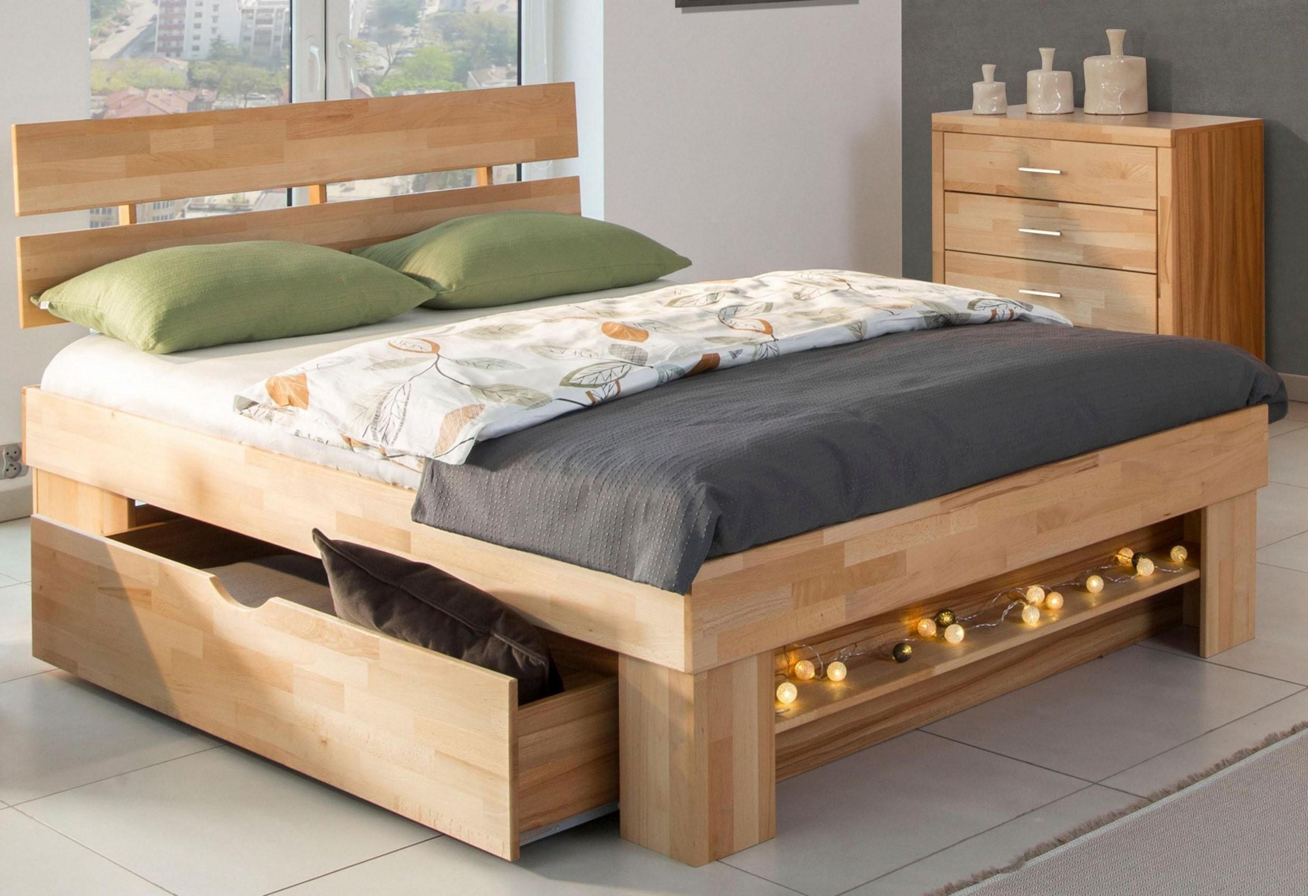 Cool Mömax Betten 39 Top Layout Um Mömax Betten 140×200  Beste von Mömax Betten 140X200 Bild
