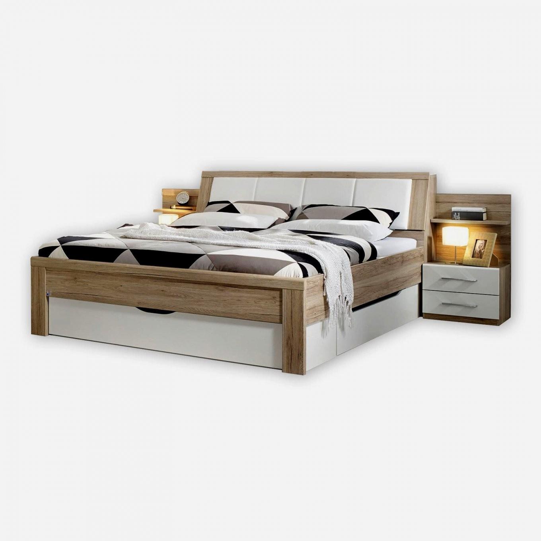 Cool Roller Betten 100X200 0194055500 1600Wx1600H 2215 Haus Und von Roller Betten 140X200 Bild