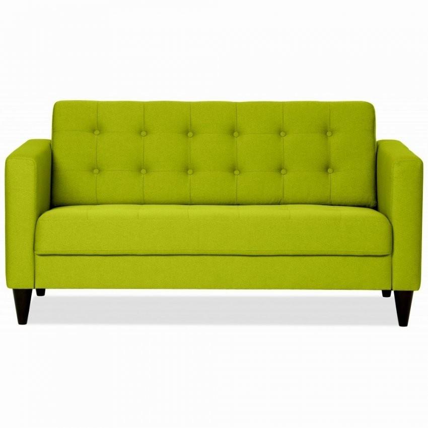 Cool Sofa 2 Sitzer Günstig Beste Er Gunstig Genial Couch G C3 von Sofa 2 Sitzer Billig Photo