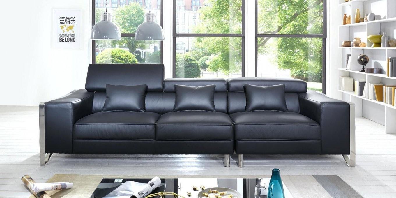 Couch 4 Sitzer Bruhl Leder Ikea Ledersofa – Naviciti von Sofa 4 Sitzer Leder Photo