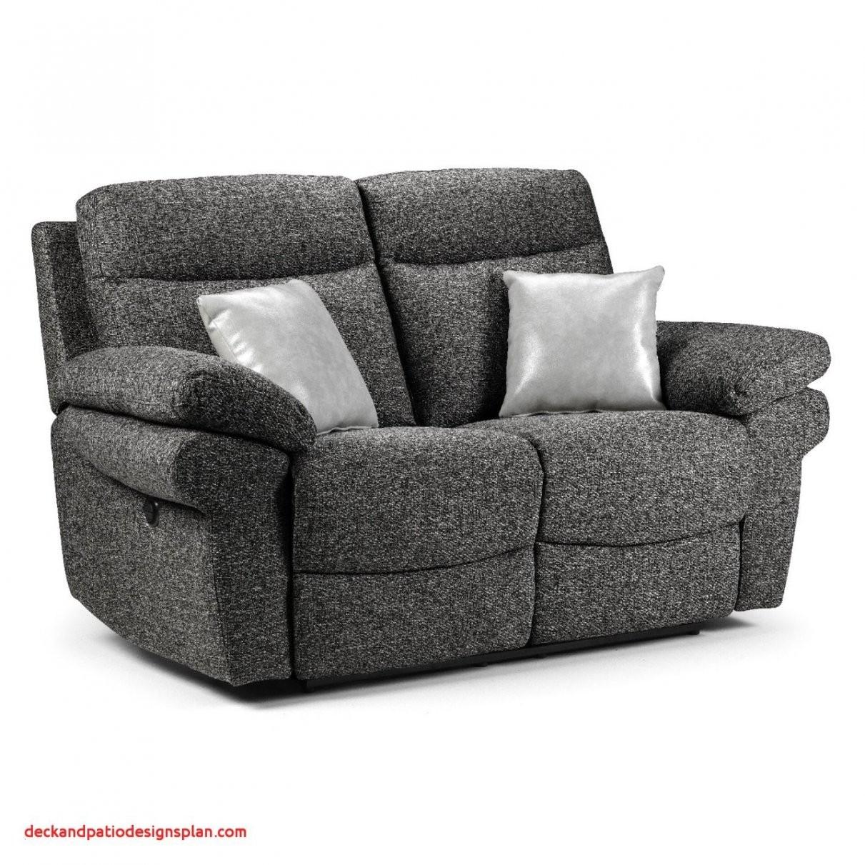 Couch Im Landhausstil Inspirierend Sessel Landhaus Couch Sessel von Sofa Landhausstil Schweiz Photo
